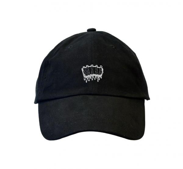 NHRS Rib Dad Hat