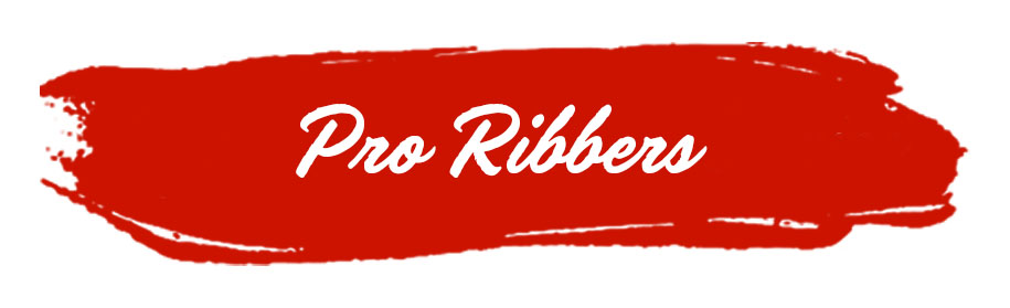 Pro Ribbers