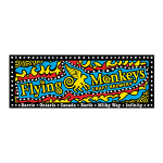 Flying Monkeys Craft Beer