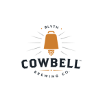 Cowbell craft beer