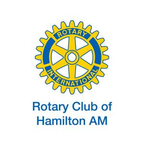 rotaryclub-hamilton-am