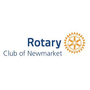 rotaryclub-newmarket